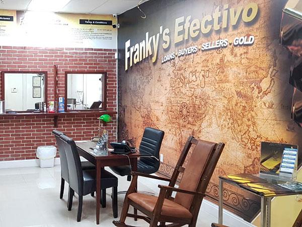 frankys-efectivo-miami-600x450